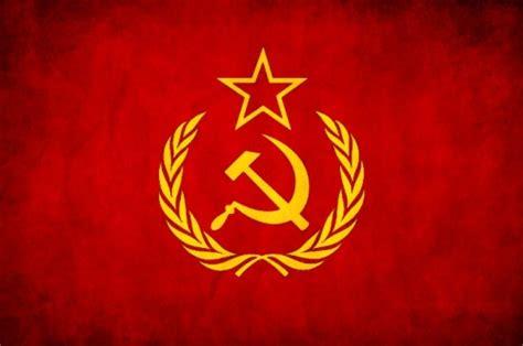 asi es el comunismo de chavez el eco de los pasos frases de idolos comunistas taringa