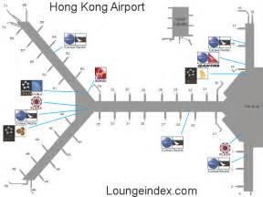 Hong Kong International Airport Floor Plan by Alfa Img Showing Gt Hong Kong Airport Map