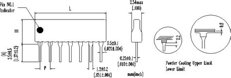 resistor network marking resistor network marking 28 images sv components gallary cdp need help identifying a