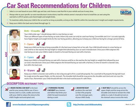 maryland car seat laws maryland car seat laws rear facing brokeasshome