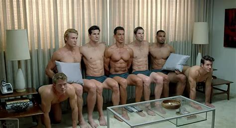 tarzan commercial on tv 2016 actor geico commercial peter pan actor newhairstylesformen2014 com