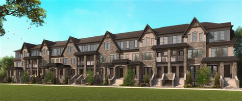 Powder Room Mississauga - home of the month edison 1 townhome in brampton