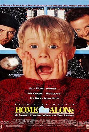home alone 1990 1080p 1920x1040