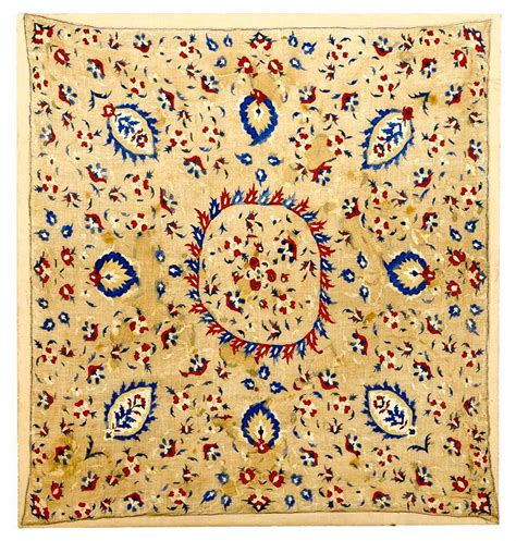 ottoman embroidery antique ottoman embroidery and textiles