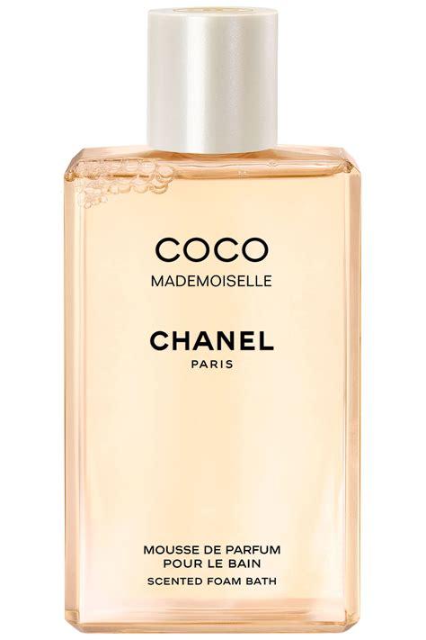 best shower gels 10 best smelling bath shower gels best bath products