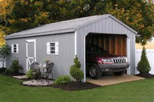 one car portable garage for sale single garages story wide garden interiorg itok