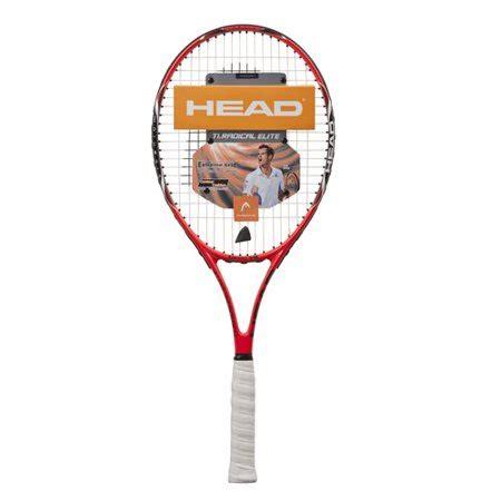 Raket Tenis Ti Radical Elite penn titanium racquetball on shoppinder