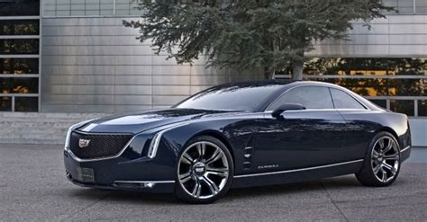 2020 Cadillac Dts by 65 All New 2020 Cadillac Dts Price And Review Best Car Ideas