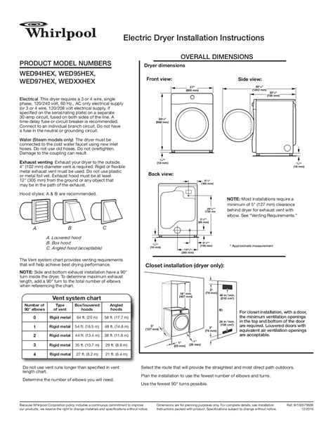 whirlpool gew9250pw0 wiring diagram whirlpool parts