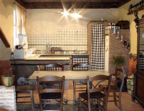 perimetro cucine cucine a basso costo prezzi cucine componibili mobili