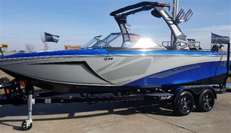 tige boats oklahoma tige r21 boats for sale in oklahoma