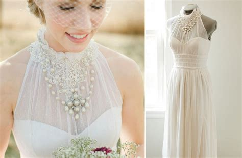 Lace  Ee  Wedding Ee   Gowns Handmade Bridal  Onewed M
