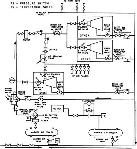 residential water heater wiring diagrams pdf residential