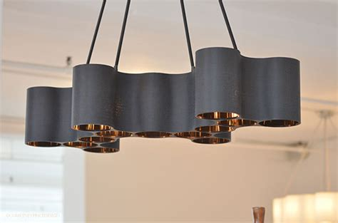 Ralph Pucci Lighting by With Ralph Pucci Design Icon