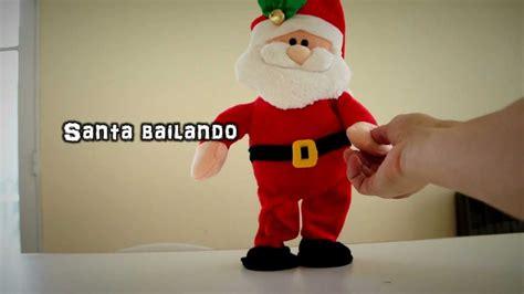 imágenes de santa claus bailando santa claus bailando youtube