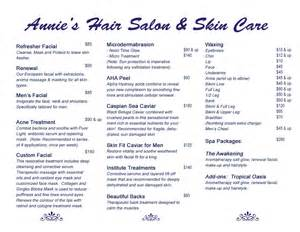 hairstyle price list hairstyle service list hairstylegalleries com