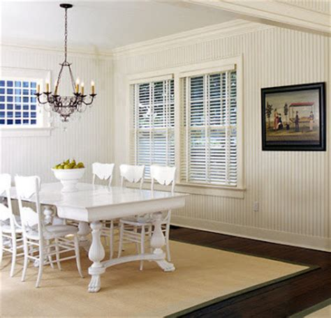 nantucket beadboard white wood beadboard