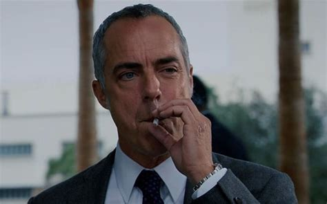 titus welliver height weight titus welliver 2018 haircut beard eyes weight
