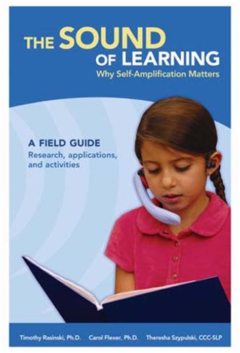 whispers from my learning to the noise books whisperphone book quot the sound of learning quot robo