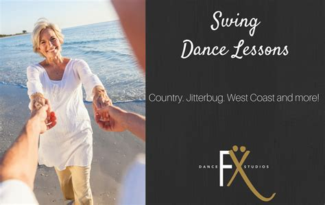 swing lessons swing lessons lessons in mesa arizona
