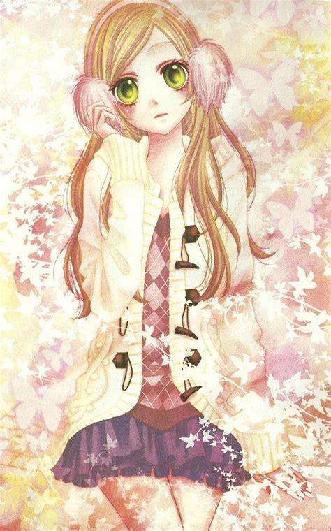 stardust wink stardust wink image 1092517 zerochan anime image board