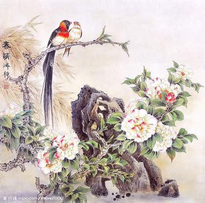 imagenes japonesas buenisimas ilustraciones japonesas vs ilustraciones chinas taringa