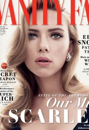 ouch johansson looks horrible on the cover of