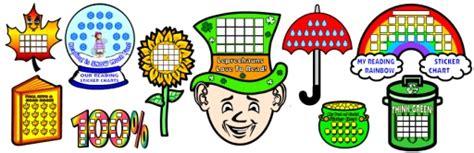free sticker chart templates dog shaped reading sticker charts for free sticker chart download pencil shaped sticker chart