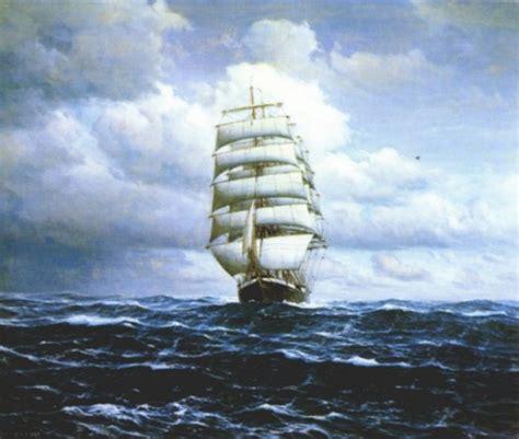 imagenes de barcos marineros barcos de marineros imagui