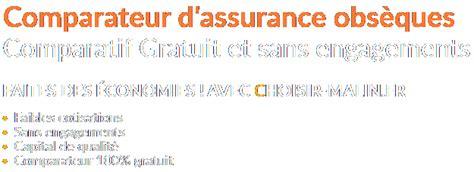 quel contrat assurance vie choisir contrat d assurance obs 232 ques 224 quel 226 ge s y int 233 resser