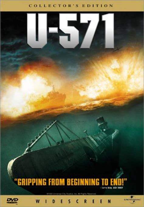 film u boot enigma submarine all about war movies