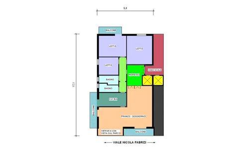 appartamenti in vendita a modena da privati privato vende appartamento vendita appartamento signorile