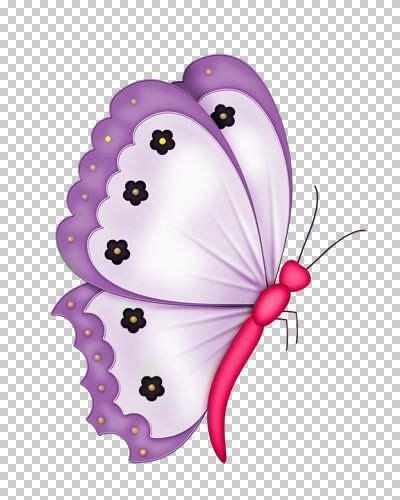 imagenes de mariposas infantiles para imprimir 23 best imagenes decorar images on pinterest
