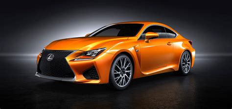 new lexus rcf new 2015 lexus rcf 2017 2018 best cars reviews