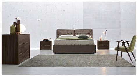 crea la tua da letto crea la tua da letto 100 images compra