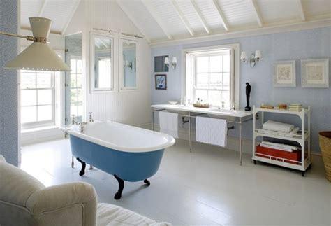 modern country bathroom modern country bathroom bright bazaar by will taylor