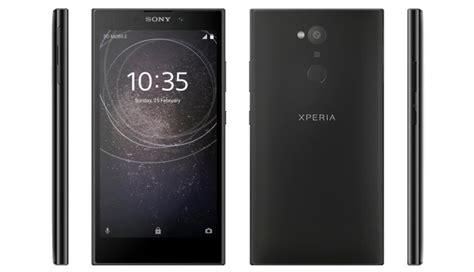 Hp Android Sony C 14 hp android dengan usb type c murah 2 jutaan dan kelebihannya april 2018