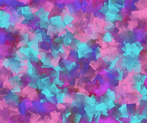 girly rainbow wallpaper october 2012 random girly graphics