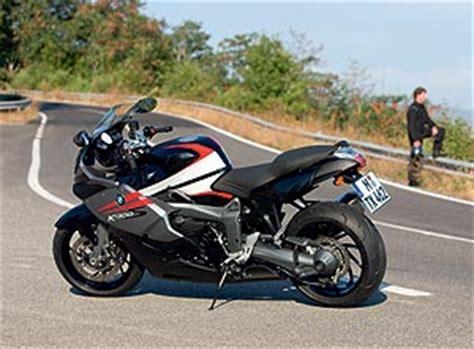 Bmw Motorrad Forum K1300s by Bmw K 1300 S Antrieb