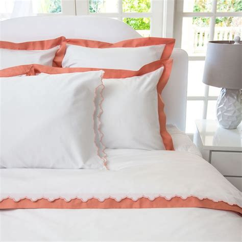 coral bed skirt best 25 coral bed sheets ideas only on pinterest navy