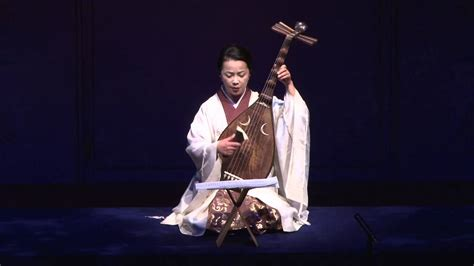 japanese song an intro to traditional japanese what are the