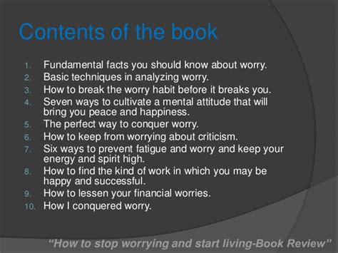 summary how to stop worrying start living book by dale carnegie how to stop worrying start living a complete summary book paperback hardcover audiobook audible summary books how to stop worrying and start living review