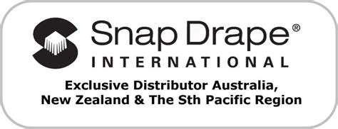 snap drape international sicosp