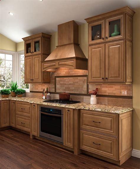 Shenandoah Kitchen Cabinets Shenandoah Winchester Maple Cabinets Www Redglobalmx Org