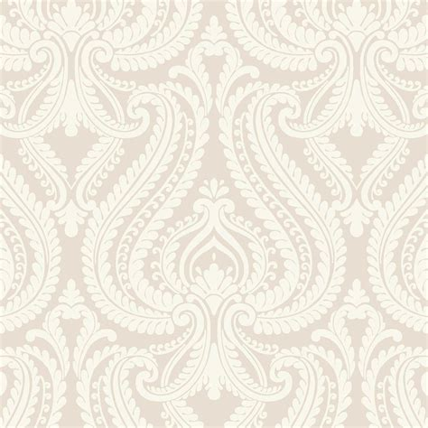 grey wallpaper house beacon house imperial grey modern damask wallpaper 2535