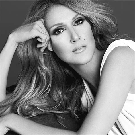 celine dion amazon music dion on