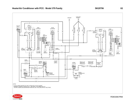 m1009 wiring diagram imageresizertool