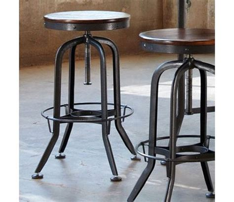 strong bar stools vintage bar stool with adjustable height strong enough