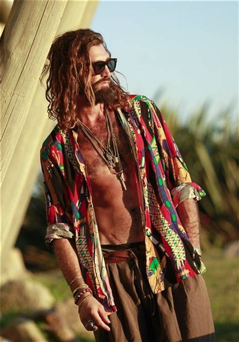 mens hippie hairstyles 17 best ideas about hippie men on pinterest hippie guy