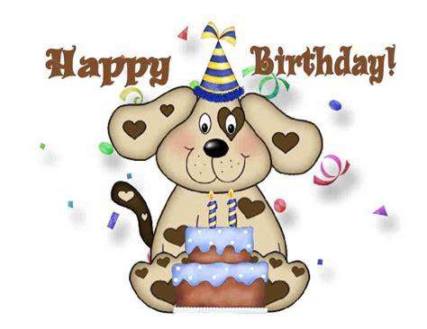 happy birthday puppy pin custom made t shirt happy birthday puppy cake choice cake on